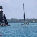 Foil Fest Americas Cup Bermuda, June 25 2016-332
