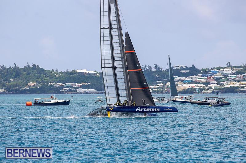 Foil-Fest-Americas-Cup-Bermuda-June-25-2016-334