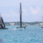 Foil Fest Americas Cup Bermuda, June 25 2016-343
