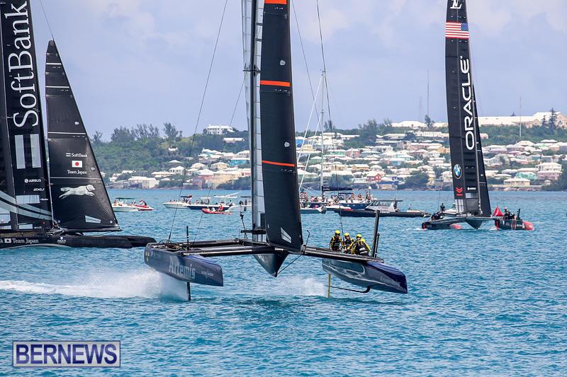 Foil-Fest-Americas-Cup-Bermuda-June-25-2016-346