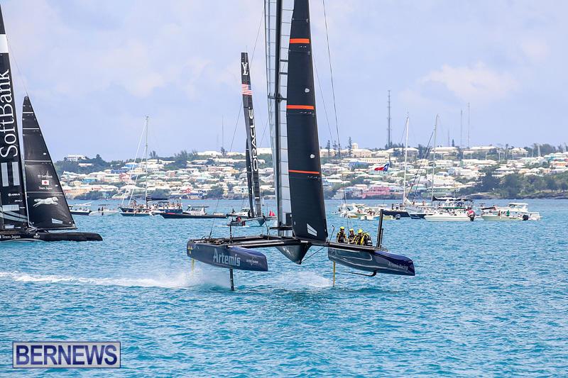 Foil-Fest-Americas-Cup-Bermuda-June-25-2016-348