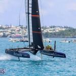 Foil Fest Americas Cup Bermuda, June 25 2016-349