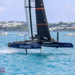 Foil Fest Americas Cup Bermuda, June 25 2016-350