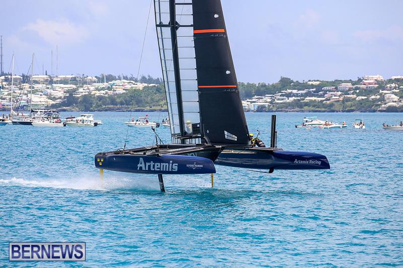Foil-Fest-Americas-Cup-Bermuda-June-25-2016-350