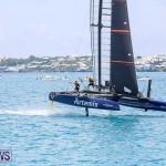 Foil Fest Americas Cup Bermuda, June 25 2016-351