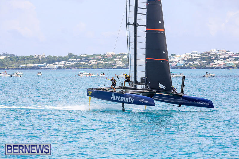 Foil-Fest-Americas-Cup-Bermuda-June-25-2016-351