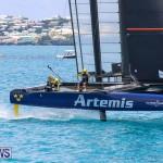 Foil Fest Americas Cup Bermuda, June 25 2016-352