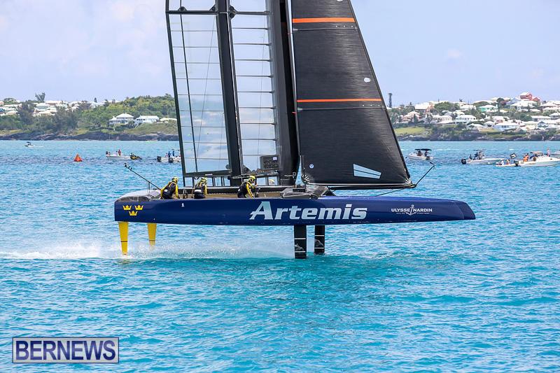 Foil-Fest-Americas-Cup-Bermuda-June-25-2016-353