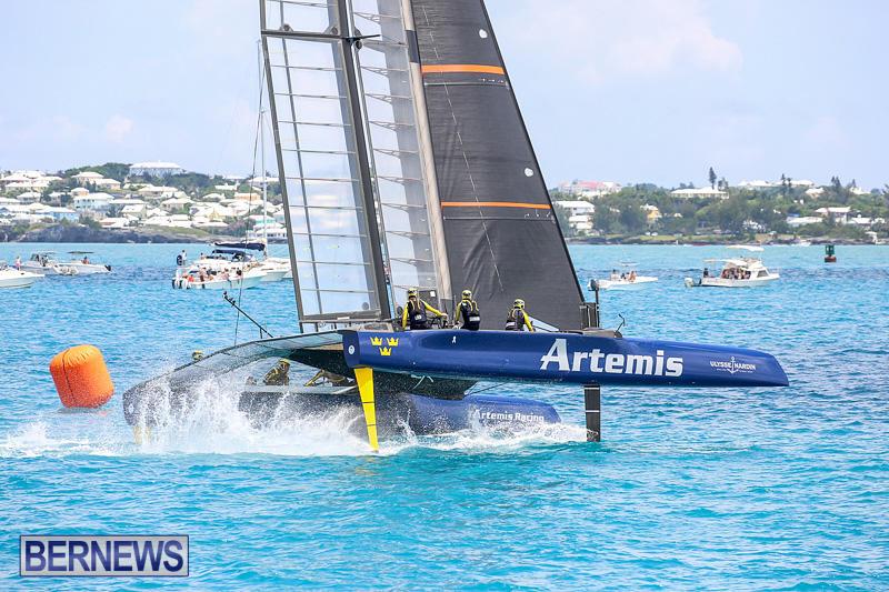Foil-Fest-Americas-Cup-Bermuda-June-25-2016-355