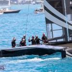 Foil Fest Americas Cup Bermuda, June 25 2016-358