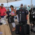 Foil Fest Americas Cup Bermuda, June 25 2016-36