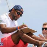 Foil Fest Americas Cup Bermuda, June 25 2016-362