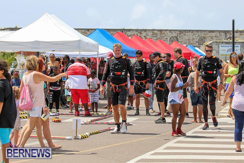 Foil-Fest-Americas-Cup-Bermuda-June-25-2016-363