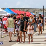 Foil Fest Americas Cup Bermuda, June 25 2016-364