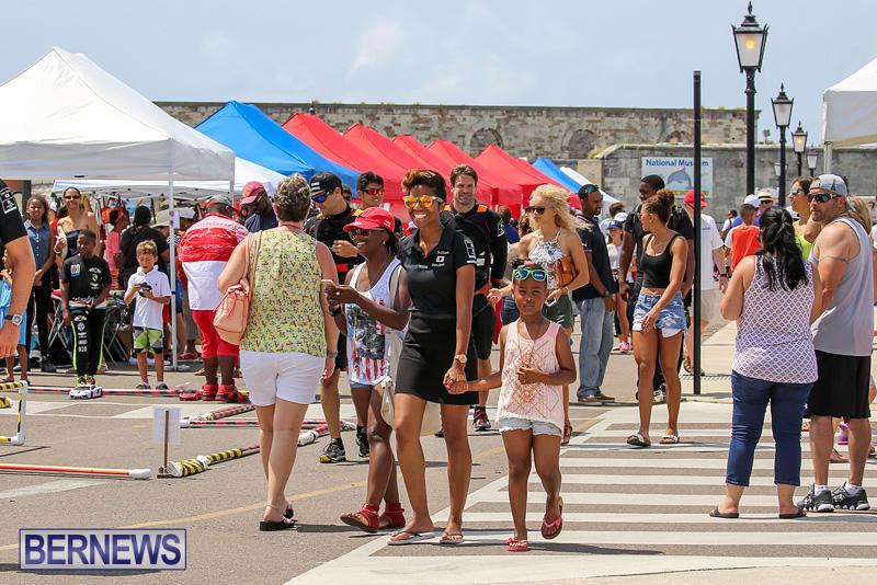 Foil-Fest-Americas-Cup-Bermuda-June-25-2016-364