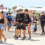 Foil Fest Americas Cup Bermuda, June 25 2016-366