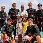 Foil Fest Americas Cup Bermuda, June 25 2016-368