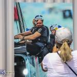 Foil Fest Americas Cup Bermuda, June 25 2016-37