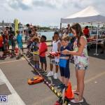 Foil Fest Americas Cup Bermuda, June 25 2016-370
