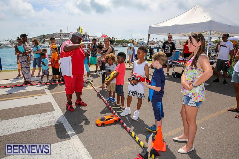 Foil-Fest-Americas-Cup-Bermuda-June-25-2016-372