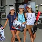 Foil Fest Americas Cup Bermuda, June 25 2016-40