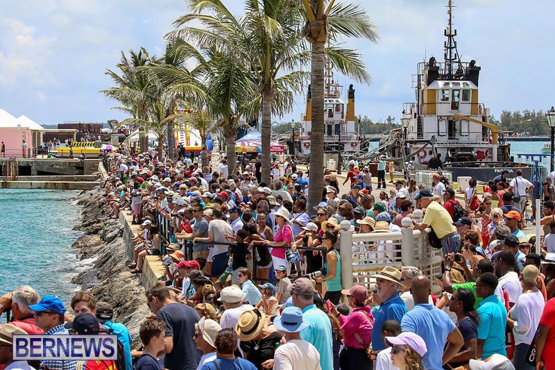 Foil-Fest-Americas-Cup-Bermuda-June-25-2016-44