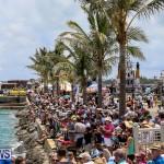 Foil Fest Americas Cup Bermuda, June 25 2016-45