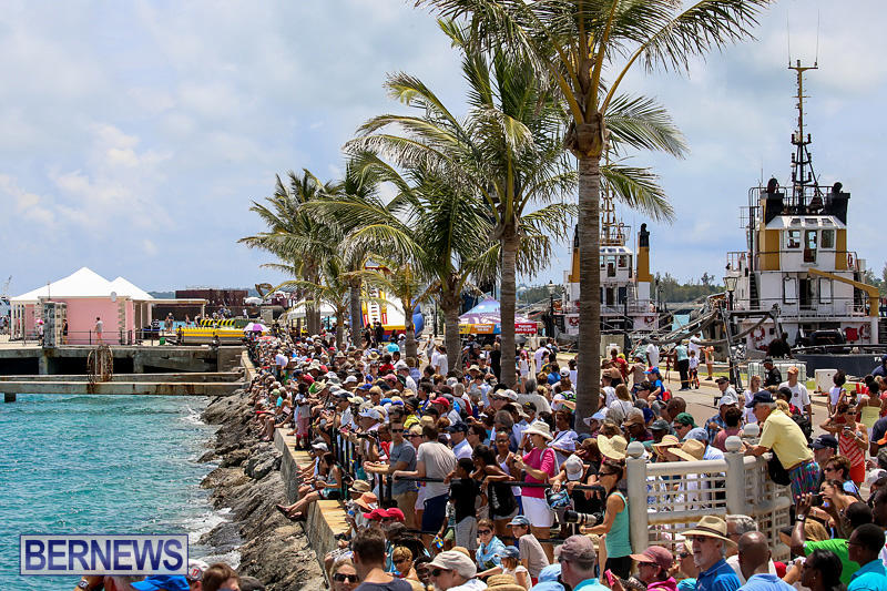 Foil-Fest-Americas-Cup-Bermuda-June-25-2016-45