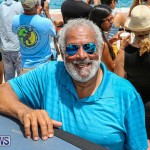 Foil Fest Americas Cup Bermuda, June 25 2016-46