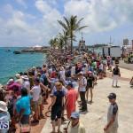Foil Fest Americas Cup Bermuda, June 25 2016-48
