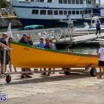 Foil Fest Americas Cup Bermuda, June 25 2016-5