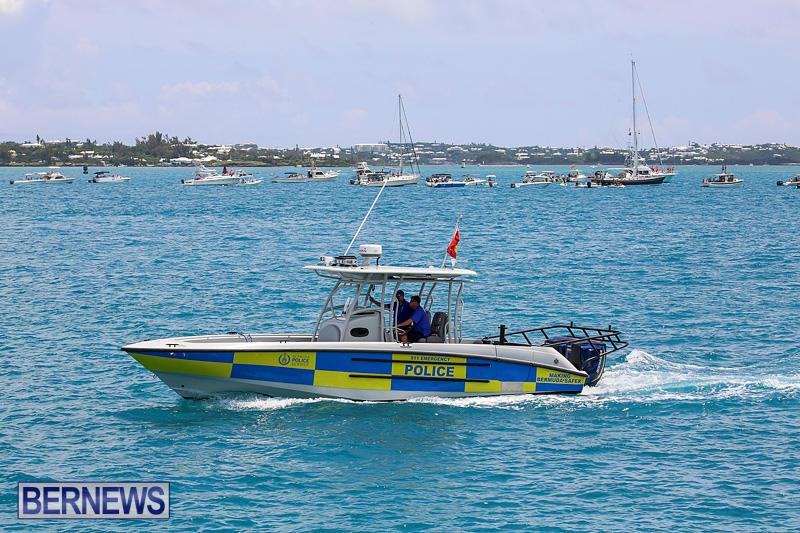 Foil-Fest-Americas-Cup-Bermuda-June-25-2016-52