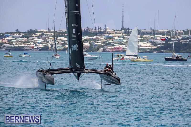 Foil-Fest-Americas-Cup-Bermuda-June-25-2016-58