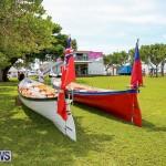 Foil Fest Americas Cup Bermuda, June 25 2016-6