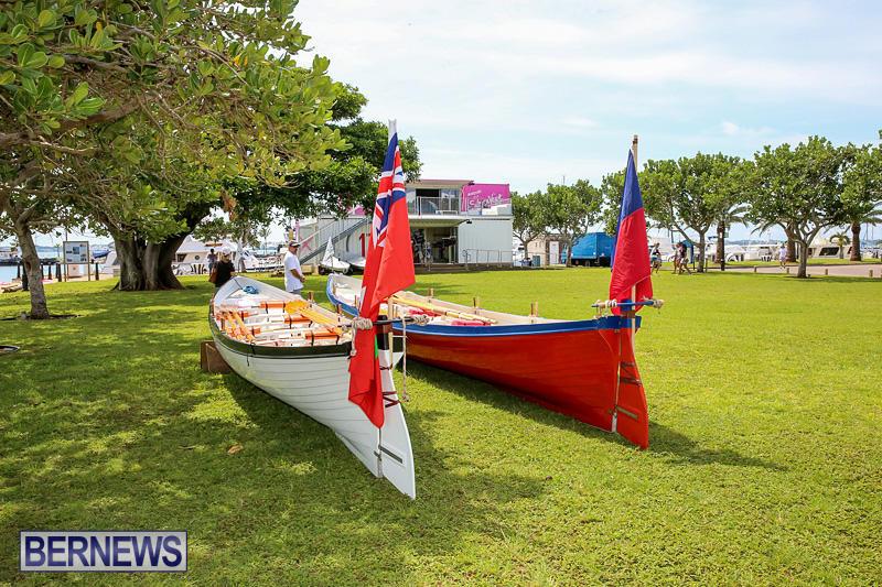 Foil-Fest-Americas-Cup-Bermuda-June-25-2016-6