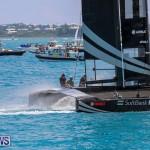 Foil Fest Americas Cup Bermuda, June 25 2016-64
