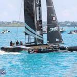 Foil Fest Americas Cup Bermuda, June 25 2016-65