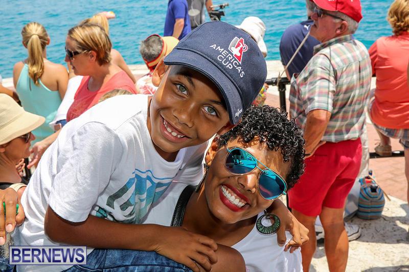 Foil-Fest-Americas-Cup-Bermuda-June-25-2016-67