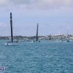 Foil Fest Americas Cup Bermuda, June 25 2016-68