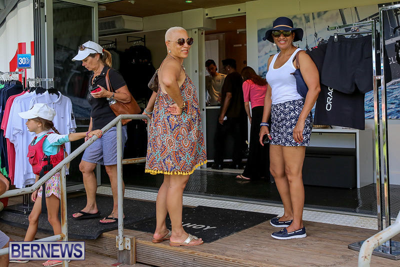 Foil-Fest-Americas-Cup-Bermuda-June-25-2016-7