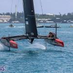 Foil Fest Americas Cup Bermuda, June 25 2016-72
