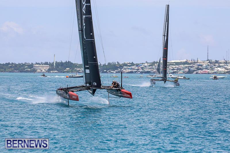 Foil-Fest-Americas-Cup-Bermuda-June-25-2016-74