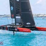 Foil Fest Americas Cup Bermuda, June 25 2016-75