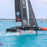 Foil Fest Americas Cup Bermuda, June 25 2016-77