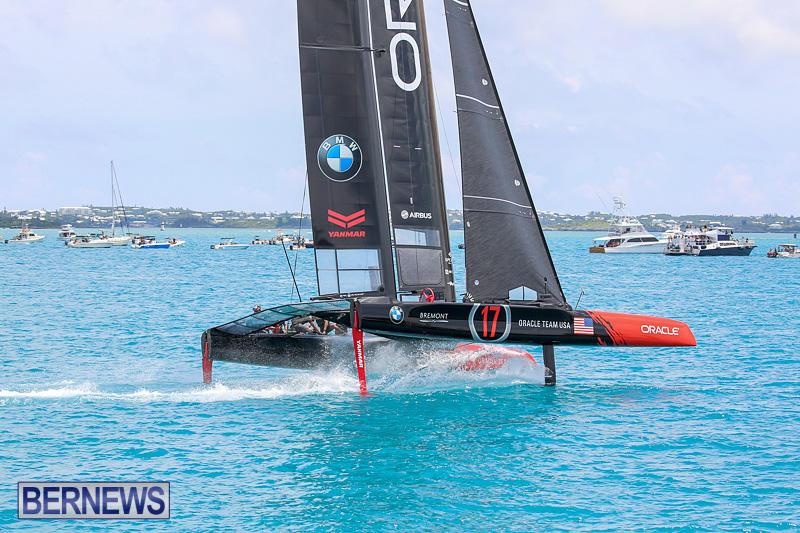 Foil-Fest-Americas-Cup-Bermuda-June-25-2016-77