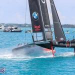 Foil Fest Americas Cup Bermuda, June 25 2016-78