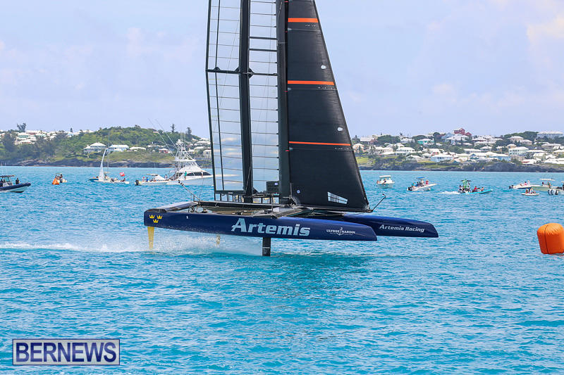 Foil-Fest-Americas-Cup-Bermuda-June-25-2016-80