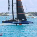 Foil Fest Americas Cup Bermuda, June 25 2016-81
