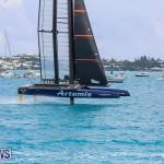 Foil Fest Americas Cup Bermuda, June 25 2016-82