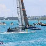 Foil Fest Americas Cup Bermuda, June 25 2016-86